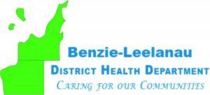 Benzie-Leelanau District Health Department