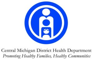 Central-Michigan District Health Department